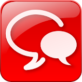 Free Download Hot Chat APK for Samsung