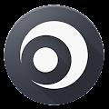 Free Peeks Social Streaming APK for Windows 8