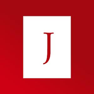 Journal Club: Medicine Online PC (Windows / MAC)