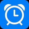 Free Alarm Clock Free (Wake Up) APK for Windows 8
