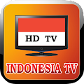 App All Indonesia TV Channels Help apk for kindle fire