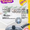 Изображение группы Like-Kitchen-Pan-Pot