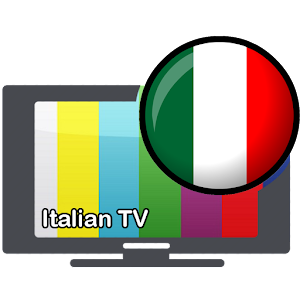Italy TV Channels Online