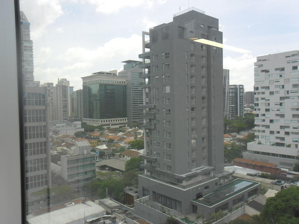 Casa em condomínio para Locação - Vila Olímpia