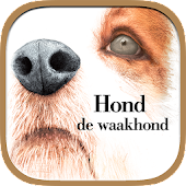 App Hond, de waakhond apk for kindle fire