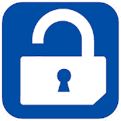 App SIM Unlock Samsung APK for Windows Phone