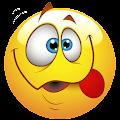 Emoji Maker APK for Nokia