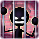 Stickman Prison Break