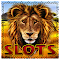 Safari - slot 1.2.3 Apk