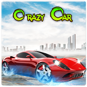 Download Racing In Crazy Car Simulation 3D Game For PC Windows and Mac