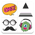 Download Full Essential Sticker Pack 1.3 APK