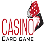 Download Casino Card Game APK to PC