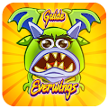App Guide EverWing Game apk for kindle fire