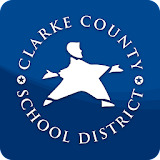 How to download Clarke County School District free download for android