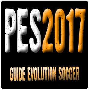 Guide-Pes17-last for PC-Windows 7,8,10 and Mac