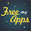 FreeMyApps - Gift Cards & Gems for Lollipop - Android 5.0