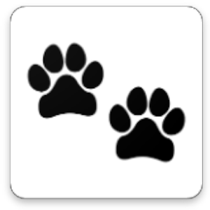 PawPals for PC-Windows 7,8,10 and Mac