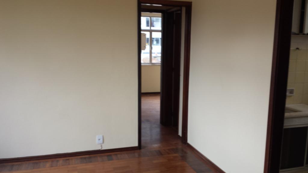 Apartamento à venda em Alto, Teresópolis - Foto 2