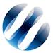 WEST (Wheebox Employability Skill Test) Icon