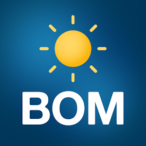 BOM Weather For PC (Windows & MAC)