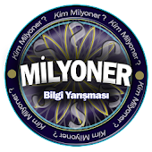 Kim Milyoner? APK for Ubuntu