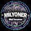 Kim Milyoner? for Lollipop - Android 5.0