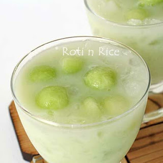 Honeydew Dessert Recipes