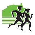 Android aplikacija LJ Maraton na Android Srbija