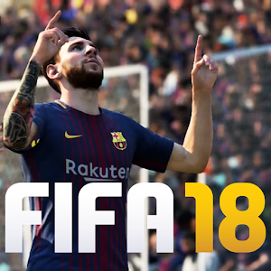 Vedeeplays For FIFA 18 For PC / Windows 7/8/10 / Mac – Free Download