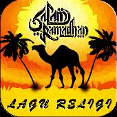 Lagu Anak Muslim APK for Lenovo