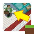 Free Render GUI Addon: Minecraft PE APK for Windows 8