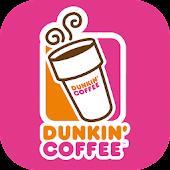 App Dunkin Coffee APK for Windows Phone