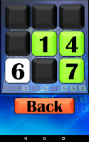 Screenshot of Amrs Sudoku Free