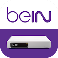 beIN APK for Windows