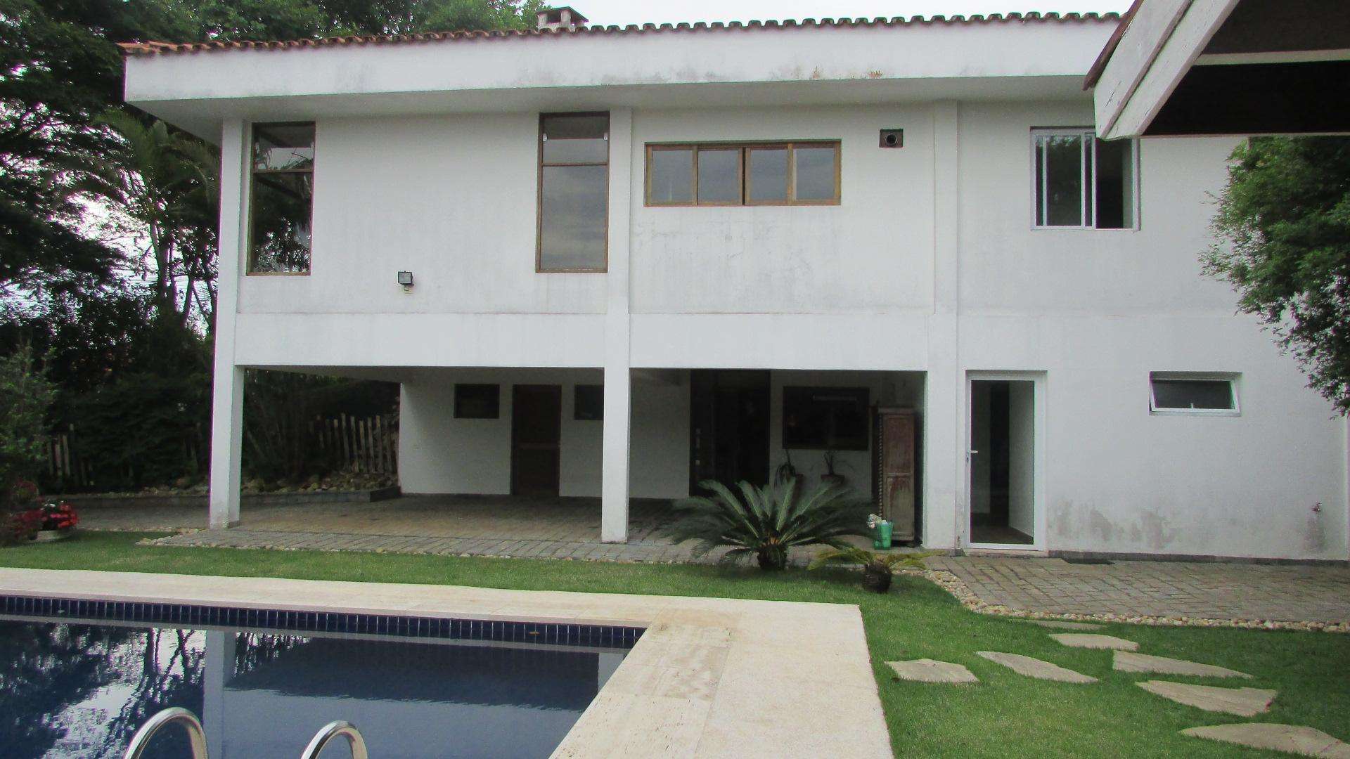 Casa em condomínio à Venda - Cotia