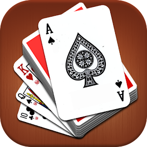 Download Home Solitaire For PC Windows and Mac