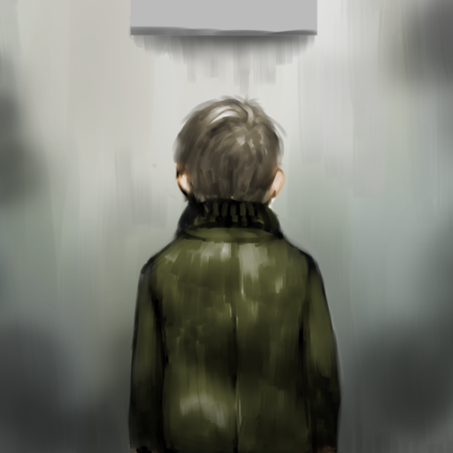 恐怖!美術館からの脱出:プレイルーム (game)