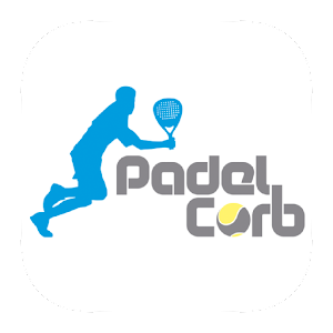 PADELCORB for Android