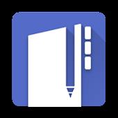 Power Planner: Homework/Grades APK Descargar