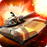 Alpha Assault - Tank Warfare For PC (Windows And Mac)