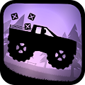 Free Bad Roads 3 : Very Bad Roads APK for Windows 8