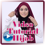 Video Tutorial Hijab APK Image