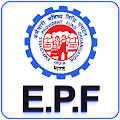 App Check Your EPF Balance APK for Windows Phone