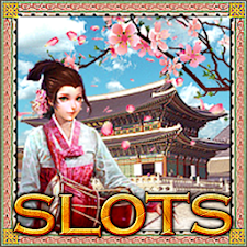 Pokie Free Casino Slots Game