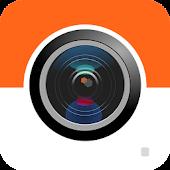 Retric Selfie Camera