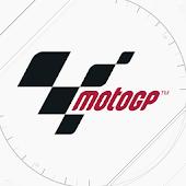 Free MotoGP™ APK for Windows 8