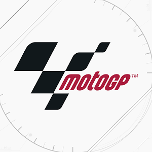 MotoGP™ For PC (Windows & MAC)