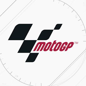 MotoGP™ For PC (Windows & MAC)
