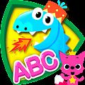 App ABC Phonics APK for Kindle