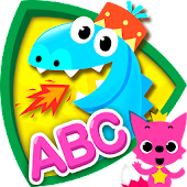 Download ABC Phonics APK to PC